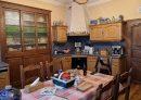259 m² Maison Neuwiller-lès-Saverne   10 pièces