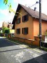 Maison  Monswiller  3 pièces 95 m²