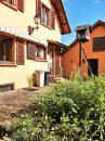 Maison Monswiller  95 m² 3 pièces