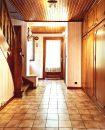 Charmante maison à la sortie de Saverne