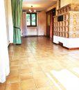 Monswiller  95 m² 3 pièces  Maison