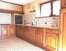 3 pièces Monswiller   95 m² Maison
