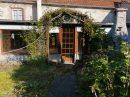 Maison 178 m² 6 pièces Siewiller