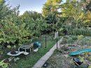 Maison  Saverne  160 m² 8 pièces