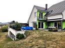 Maison 147 m² Griesbach-le-Bastberg  6 pièces