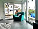 6 pièces Griesbach-le-Bastberg   147 m² Maison