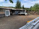 Maison  Kirrberg  134 m² 5 pièces