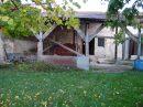 123 m²  8 pièces Maison Diane-Capelle