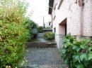 8 pièces Maison  Sarrebourg  200 m²