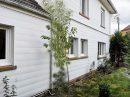 200 m² Maison 9 pièces  Ingwiller