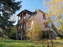 6 pièces  Maison Durstel  150 m²