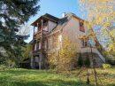 Maison 6 pièces Durstel   150 m²