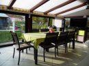 Maison 120 m²  Sarrebourg  5 pièces