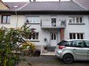 200 m²  Maison 6 pièces Arzviller