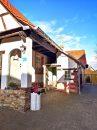 Maison 0 m² Waldolwisheim  5 pièces