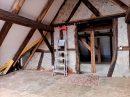 Maison  Waldolwisheim  5 pièces 0 m²