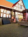 Maison 0 m² 5 pièces  Waldolwisheim