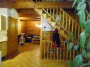Maison  Sarraltroff  5 pièces 110 m²