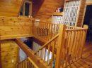 5 pièces Sarraltroff  110 m² Maison