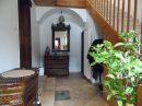 5 pièces 171 m² Mackwiller   Maison