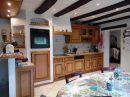 Mackwiller  Maison 5 pièces 171 m²