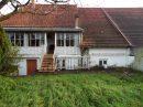 Hirschland  Maison 5 pièces 98 m²