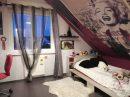 Phalsbourg  5 pièces  120 m² Maison