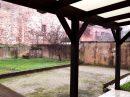 8 pièces  Maison 180 m² Neuwiller-lès-Saverne
