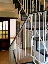 180 m² Neuwiller-lès-Saverne  8 pièces  Maison