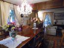 Maison  Niderviller  5 pièces 165 m²