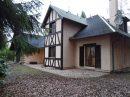 5 pièces Maison  Niderviller  165 m²
