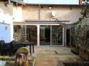 6 pièces Igney  180 m²  Maison