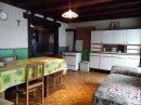 100 m² Maison Lixheim  6 pièces