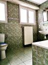 123 m² Maison 6 pièces  Rosteig