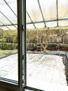 123 m²  Rosteig  6 pièces Maison