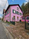 400 m² 15 pièces Garrebourg   Maison