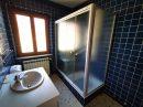 Keskastel  140 m² 6 pièces  Maison