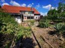 Keskastel  Maison  6 pièces 140 m²