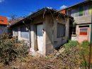 6 pièces  Maison 140 m² Keskastel