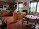 Maison 189 m² HESSE  4 pièces
