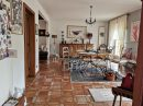 Maison  HESSE  4 pièces 189 m²