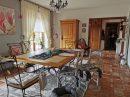 4 pièces Maison  HESSE  189 m²