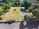Maison 104 m² Sarre-Union  5 pièces