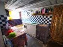 Maison 5 pièces Sarre-Union  104 m²