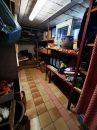 104 m² Sarre-Union  Maison  5 pièces