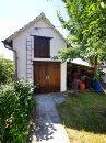 104 m² Maison 5 pièces Sarre-Union