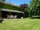Lagarde   9 pièces 260 m² Maison