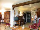 260 m² 9 pièces Lagarde  Maison