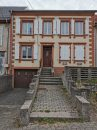 7 pièces Mittersheim  130 m² Maison