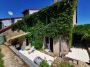Maison 180 m² Arzviller  5 pièces